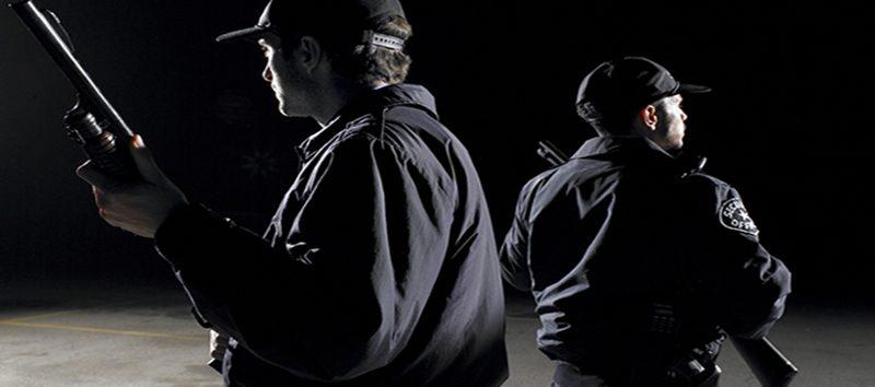 reentrenamiento vigilantes slider sedes