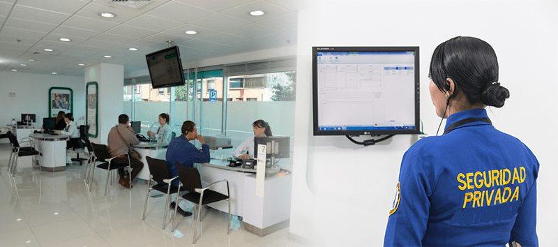 seguridad-y-vigilancia-bancaria